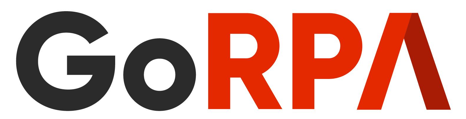 GoRPA Blogs